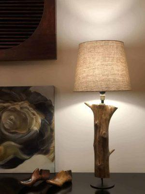 lightitbe_candeeiro_hanger