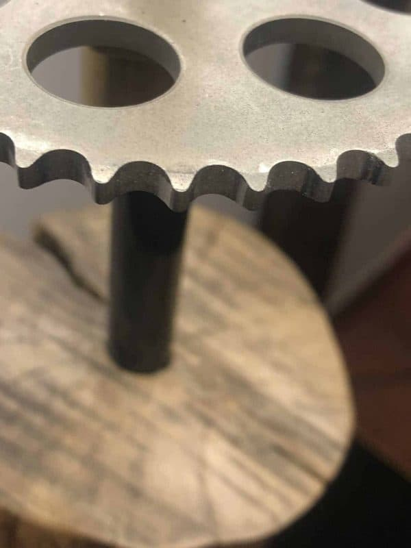Candeeiro Gear_4_IMG_0514